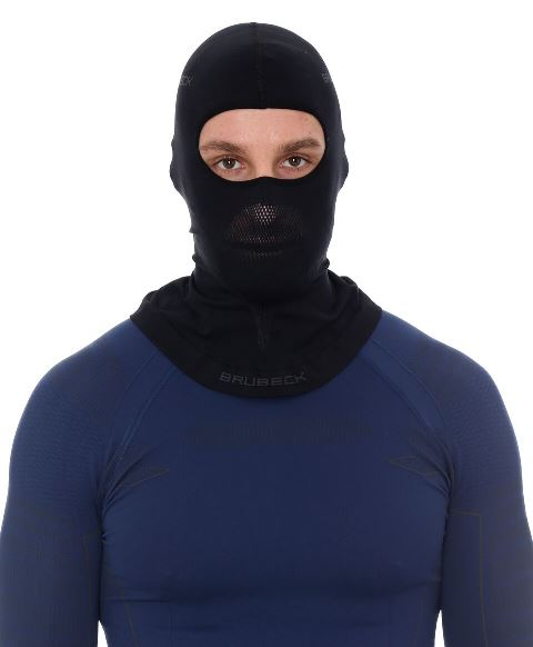 KM00010A_Black_0001_preview__1555597429_354_min__1558171266_748