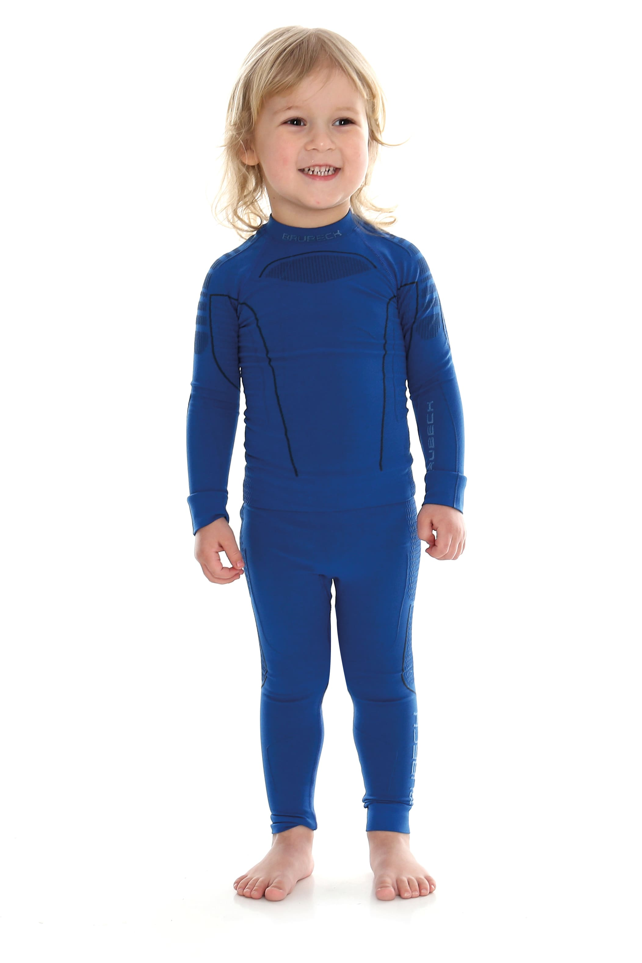 LE12100_LS13660_Knight_Blue__min__1558356874_746